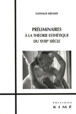theorie-de-l-esthetique-du-xviiie-siecle