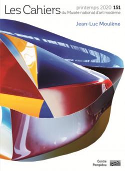 Les Cahiers du Musée national d'art moderne N° 151