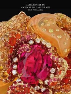L'abécédaire de Victoire de Castellane - Dior joaillerie