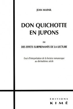 Don Quichotte en jupons