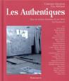 Les authentiques - Dans les ateliers d'artistes du XXIe siècle. Les Pionnières II