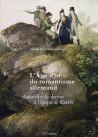L'Âge d'or du romantisme allemand