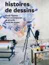 Histoires de dessins - Fonds régional d'art contemporain de Picardie Haut-de-France