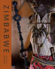 Zimbabwe - Art, symbole et sens