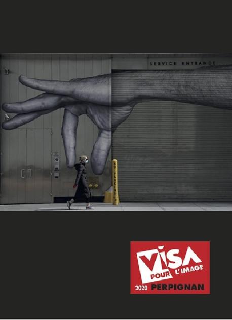 Visa pour l'image 2020 - Festival International du Photojournalisme