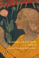Les peintres de Pont-Aven et les Nabis dans les collections du musée de Brest