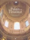 le-palais-de-l-institut-de-france