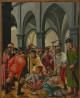 Albrecht Altdorfer - Maître de la Renaissance allemande