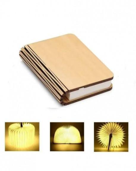 Luminous Book - Small Size