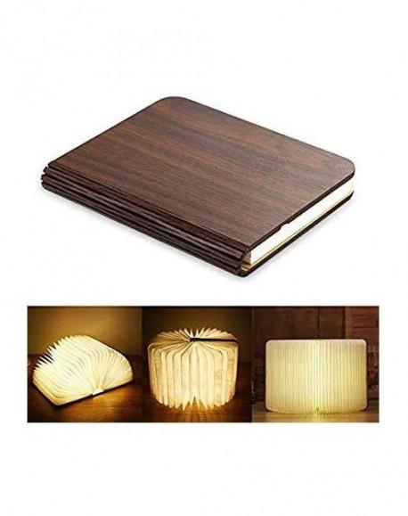 Luminous Book - Large Size