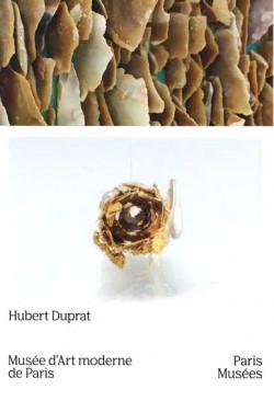 Hubert Duprat - Enquêtes