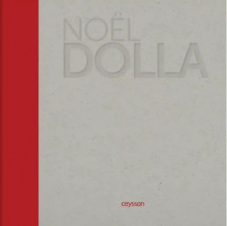 Noël Dolla (English Edition)