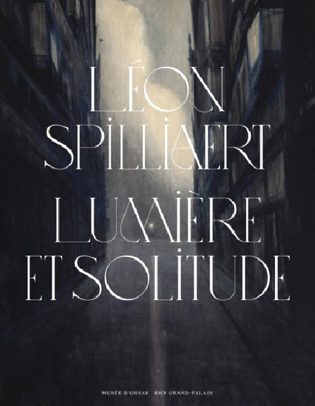 Léon Spilliaert  - Lumière et solitude