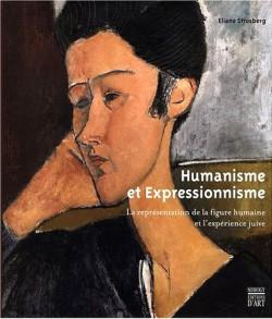 Humanisme et expressionnisme