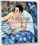 Valadon et ses contemporaines - Peintres et sculptrices, 1880-1940