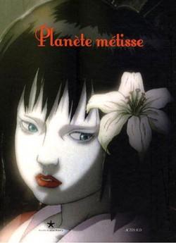 Planète métisse
