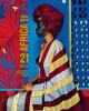 Africa 21e siècle - La photographie contemporaine africaine