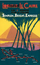 Orient Express - Archives photographiques inédites d'un train mythique