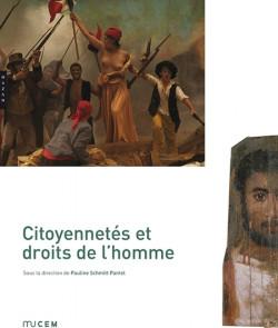 Citoyennetés et droits de l'homme