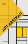 Art abstrait - Art en poche