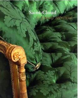 Saint-Cloud - Le Palais retrouvé