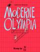 Moderne Olympia - Catherine Meurisse