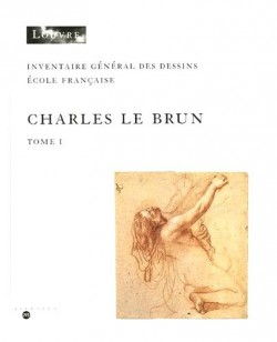 charles-le-brun