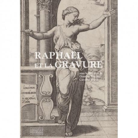 Raphaël et la gravure