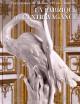 La fabrique de l'extravagance - Porcelaines de Meissen et de Chantilly