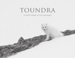 Toundra - Olivier Larrey et Yves Fagniart