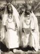Juifs du Maroc - Photographies de Jean Besancenot 1934-1937