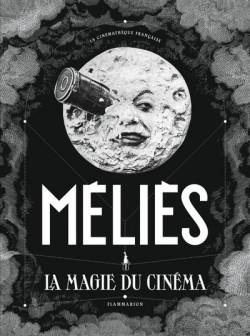 Méliès - La magie du cinéma