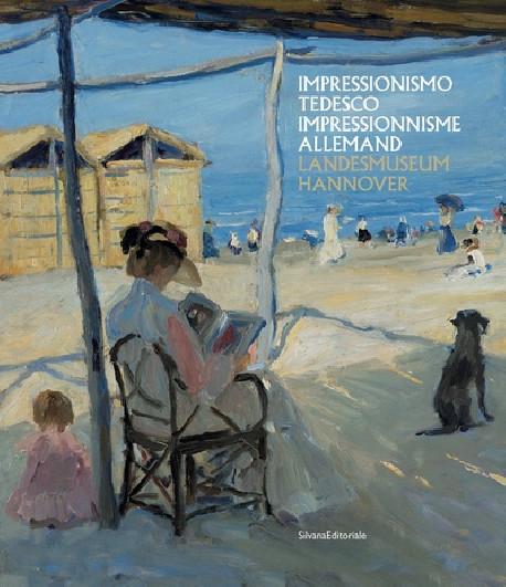 Impressionismo tedesco
