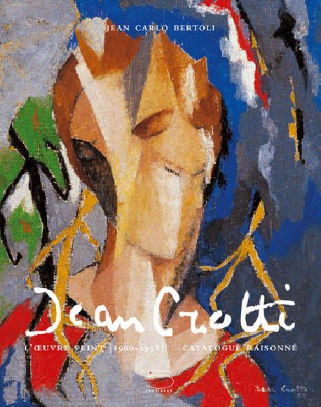 Jean Crotti