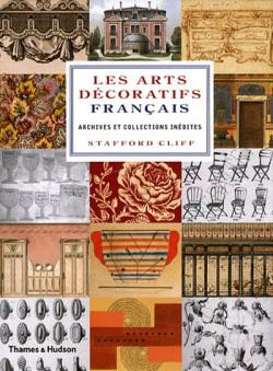 Les arts décoratifs français