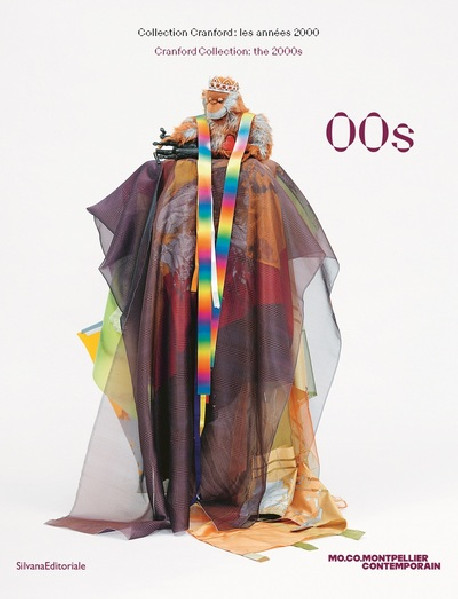 00s. Collection Cranford - Les années 2000
