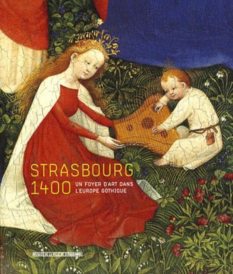 strasbourg-1400