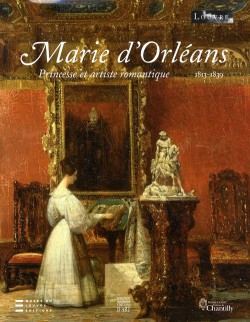 marie-d-orleans-1813-1839