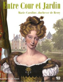 marie-caroline-duchesse-de-berry