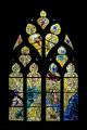 Chagall, le passeur de lumière