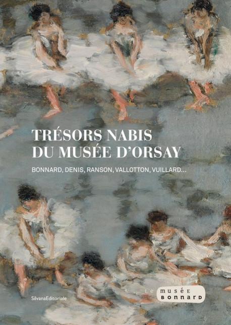 Les Nabis du Musée d'Orsay
