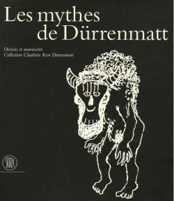 Les mythes de Dürrenmatt