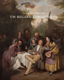 Catalogue d'exposition Un regard romantique