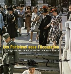 les-parisiens-sous-loccupation