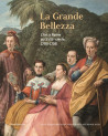 La Grand Belleza - L'art à Rome au XVIIIe siècle