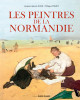 Les peintres de la Normandie