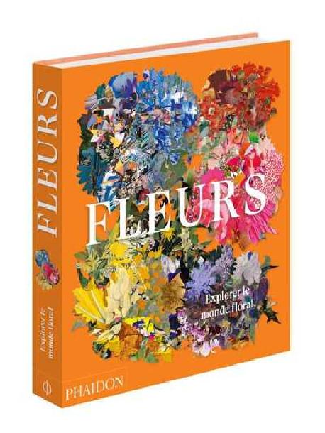 Fleurs - Explorer le monde floral