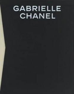 Gabrielle Chanel - Manifeste de mode (Sous Coffret)