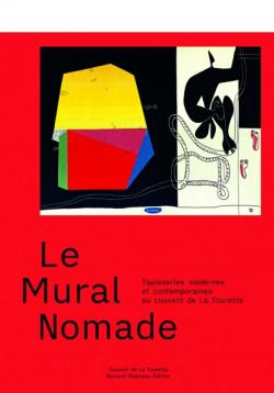 Le Mural Nomade - Tapisseries modernes et contemporaines