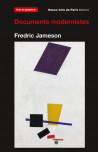 Papiers modernistes - Fredric Jameson
